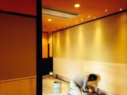 伊勢市 店舗デザイン casa design office