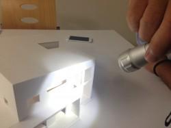 casa design office 模型