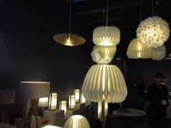 三重県 照明デザイン
